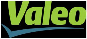 Auto1 Bulbs_Valeo_Logo