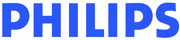 Auto1 Bulbs_philips_logo